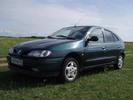 1997 Renault Megane SERVICE AND REPAIR MANUAL