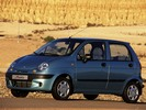 Thumbnail 1998-2000 MATIZ SERVICE AND REPAIR MANUAL