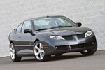 Thumbnail 2003-2005 SUNFIRE SERVICE AND REPAIR MANUAL