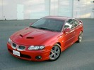 Thumbnail 2004-2006 GTO SERVICE AND REPAIR MANUAL