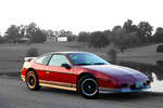 Thumbnail 1984-1988 FIERO SERVICE AND REPAIR MANUAL