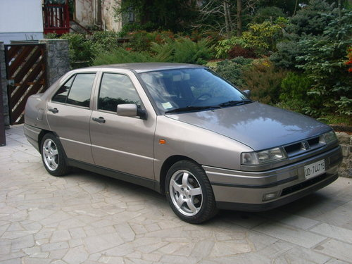 seat manual page 3 best service manual download Seat Leon Seat Toledo 2002