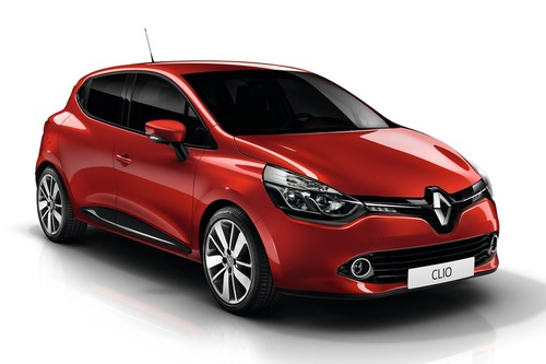 2016 renault clio iv service and repair manual download manuals. Black Bedroom Furniture Sets. Home Design Ideas