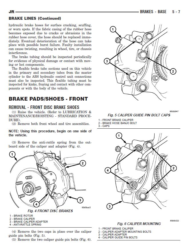 2012 audi a6 owners manual pdf