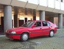 Thumbnail ALFA ROMEO 33 CAR SERVICE & REPAIR MANUAL - DOWNLOAD!