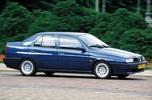 Thumbnail ALFA ROMEO 155 CAR SERVICE & REPAIR MANUAL - DOWNLOAD!