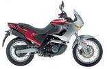 Thumbnail 1997 APRILIA PEGASO 650 MOTORCYCLE SERVICE & REPAIR MANUAL - DOWNLOAD!