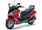 Thumbnail 2002 APRILIA ATLANTIC 125 - 200 MOTORCYCLE SERVICE & REPAIR MANUAL - DOWNLOAD!