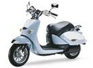 Thumbnail APRILIA MOJITO 50 - 125 - 150 MOTORCYCLE SERVICE & REPAIR MANUAL - DOWNLOAD!