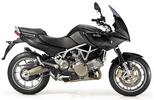Thumbnail APRILIA NA 850 MANA MOTORCYCLE SERVICE & REPAIR MANUAL - DOWNLOAD!