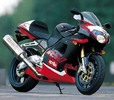 Thumbnail 1999 APRILIA RSV MILLE MOTORCYCLE SERVICE & REPAIR MANUAL - DOWNLOAD!