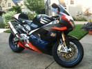 Thumbnail 2002 APRILIA RSV MILLE MOTORCYCLE SERVICE & REPAIR MANUAL - DOWNLOAD!