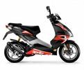 Thumbnail 2005 APRILIA SR50 MOTORCYCLE SERVICE & REPAIR MANUAL - DOWNLOAD!