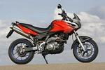 Thumbnail APRILIA PEGASO 650 STRADA - TRAIL MOTORCYCLE SERVICE & REPAIR MANUAL - DOWNLOAD!