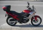 Thumbnail 2002 APRILIA PEGASO 650IE MOTORCYCLE SERVICE & REPAIR MANUAL - DOWNLOAD!