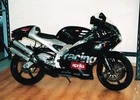 Thumbnail APRILIA RS250 MOTORCYCLE SERVICE & REPAIR MANUAL (1995 1996 1997) - DOWNLOAD!