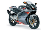 Thumbnail 2002 APRILIA RSV1000 MILLE MOTORCYCLE SERVICE & REPAIR MANUAL - DOWNLOAD!