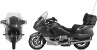 Thumbnail 1999 BMW K1200LT MOTORCYCLE SERVICE & REPAIR MANUAL - DOWNLOAD!