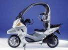 Thumbnail BMW C1 & BMW C1 200 MOTORCYCLE SERVICE & REPAIR MANUAL (2000 2001 2002 2003) - DOWNLOAD!