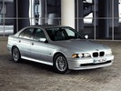 Thumbnail BMW 5 Series (E39) 525i, 528i, 530i, 540i Sedan, Sport Wagon Service & Repair Manual (1997 1998 1999 2000 2001 2002) - DOWNLOAD!