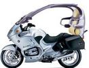 Thumbnail 2000 BMW C1 MOTORCYCLE SERVICE & REPAIR MANUAL - DOWNLOAD!