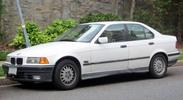 Thumbnail BMW 3 & BMW 5 SERIES CAR SERVICE & REPAIR MANUAL (1983 1984 1985 1986 1987 1988 1989 1990 1991) - DOWNLOAD!