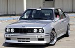 Thumbnail BMW E30 FACTORY SERVICE & REPAIR MANUAL - DOWNLOAD!