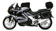 Thumbnail 2001 BMW K1200RS MOTORCYCLE SERVICE & REPAIR MANUAL - DOWNLOAD!