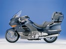 Thumbnail BMW K1200LT MOTORCYCLE SERVICE & REPAIR MANUAL - DOWNLOAD!