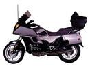 Thumbnail 1999 BMW K1100LT / K1100RS MOTORCYCLE SERVICE & REPAIR MANUAL - DOWNLOAD!