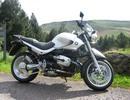Thumbnail 2005 BMW R1150R MOTORCYCLE SERVICE & REPAIR MANUAL - DOWNLOAD!