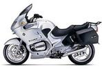 Thumbnail 2001 BMW R1150RT MOTORCYCLE SERVICE & REPAIR MANUAL - DOWNLOAD!