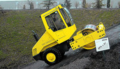 Thumbnail BOMAG Single Drum Roller BW 145 DH-3, BW 145 PDH-3 SERVICE REPAIR MANUAL - DOWNLOAD!