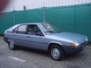 Thumbnail CITROEN BX CAR SERVICE & REPAIR MANUAL - DOWNLOAD!