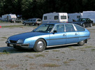 Thumbnail CITROEN CX CAR SERVICE & REPAIR MANUAL - DOWNLOAD!