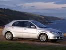 Thumbnail DAEWOO LACETTI / NUBIRA CAR SERVICE & REPAIR MANUAL (2001 2002 2003 2004 2005 2006 2007 2008) - DOWNLOAD!