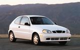 Thumbnail DAEWOO LANOS CAR SERVICE & REPAIR MANUAL - DOWNLOAD!