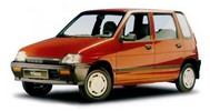 Thumbnail DAEWOO / SSANGYONG TICO CAR SERVICE & REPAIR MANUAL - DOWNLOAD!