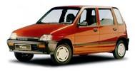 Thumbnail DAEWOO TICO CAR SERVICE & REPAIR MANUAL - DOWNLOAD!