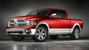 Thumbnail DODGE RAM 1500 2500 3500 TRUCK SERVICE & REPAIR MANUAL (1999 2000 2001) - DOWNLOAD!