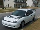 Thumbnail 1997 DODGE NEON CAR SERVICE & REPAIR MANUAL - DOWNLOAD!