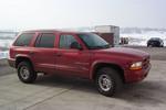 Thumbnail 1998 DODGE DURANGO CAR SERVICE & REPAIR MANUAL - DOWNLOAD!