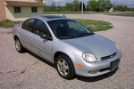 Thumbnail 2000 DODGE NEON CAR SERVICE & REPAIR MANUAL - DOWNLOAD!