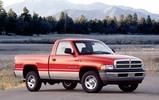 Thumbnail 2001 DODGE RAM CAR SERVICE & REPAIR MANUAL - DOWNLOAD!
