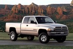 Thumbnail 2002 DODGE RAM CAR SERVICE & REPAIR MANUAL - DOWNLOAD!