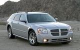 Thumbnail 2005 DODGE MAGNUM CAR SERVICE & REPAIR MANUAL - DOWNLOAD!