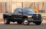 Thumbnail 2005 DODGE RAM CAR SERVICE & REPAIR MANUAL - DOWNLOAD!