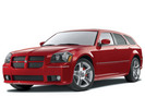 Thumbnail 2006 DODGE MAGNUM CAR SERVICE & REPAIR MANUAL - DOWNLOAD!