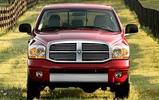 Thumbnail 2008 DODGE RAM TRUCK SERVICE & REPAIR MANUAL - DOWNLOAD!