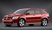 Thumbnail DODGE CALIBER CAR SERVICE & REPAIR MANUAL - DOWNLOAD!
